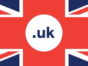 10 Key Facts About The New .UK Domain Extension