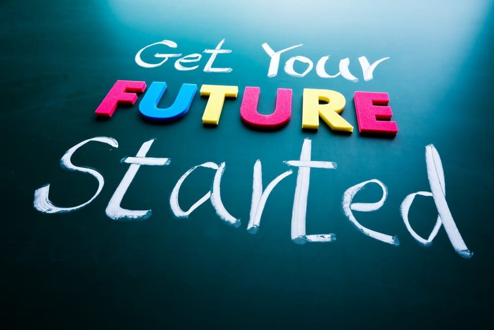 Get-your-future-started