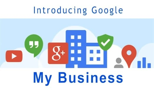Google My Business: A Review