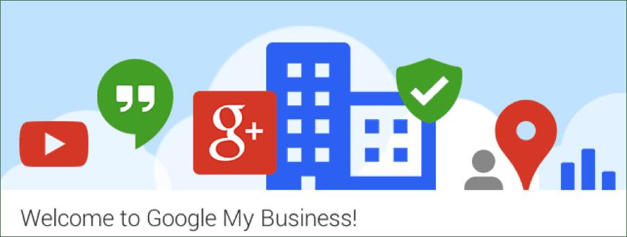 googlemybusiness4