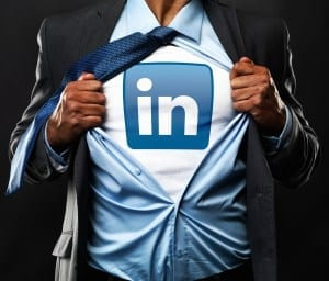 5 Free Ways To Promote Your Business On LinkedIn