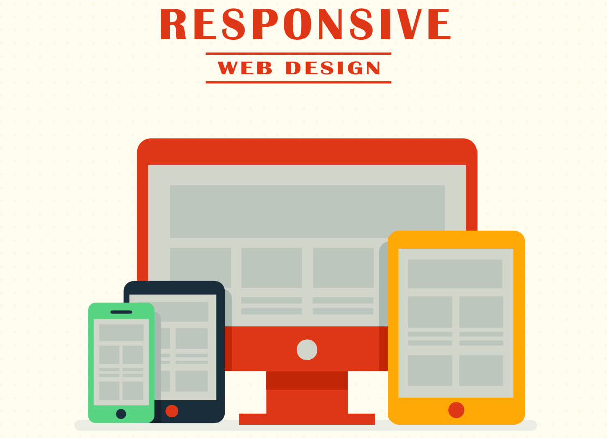 Why You Need A Responsive Website and How To Know If Your Website Is Mobile-Friendly