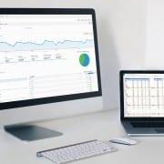home-analytics