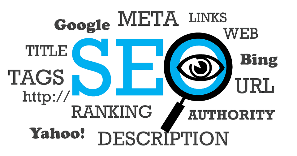 6 Essential Features Your SEO Service Should Provide