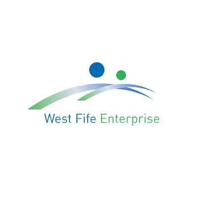 """Internet Creation """"tells it how it is"""" to West Fife Enterprise Trainees"""
