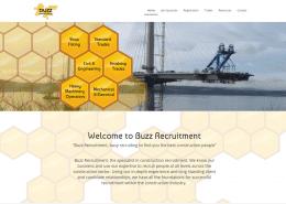 buzzfeature