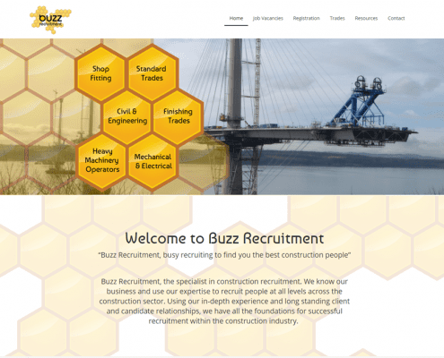 buzzfeature