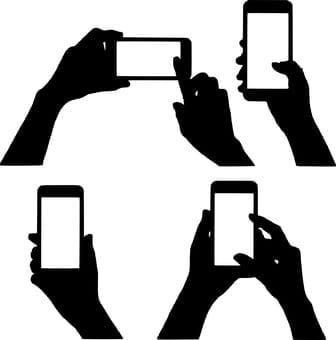A Comprehensive Guide to Mobile App Design