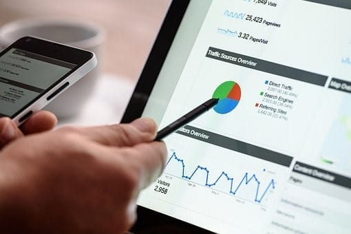 SEO Trends and Ranking Factors in 2019
