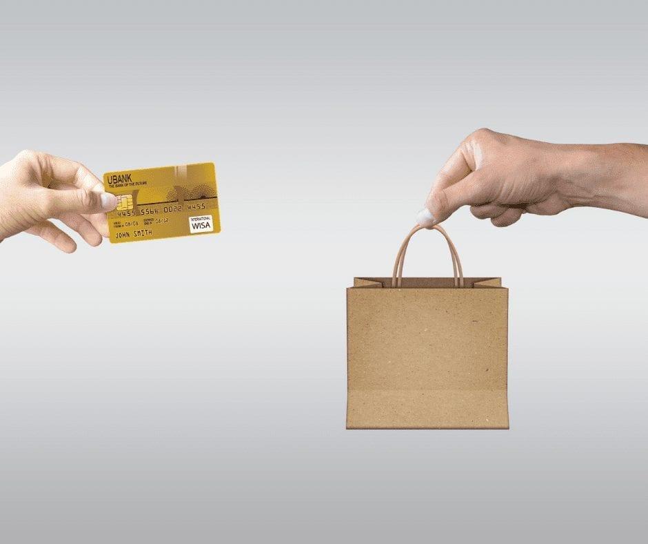 10 Ways to Combat Shopping Cart Abandonment