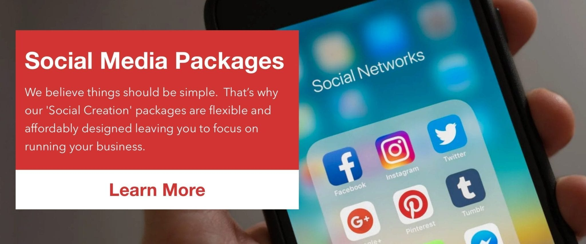 banner-social-media-packages