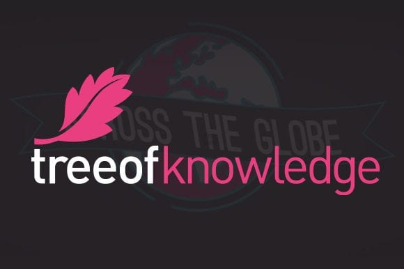Tree of Knowledge Learning Management System