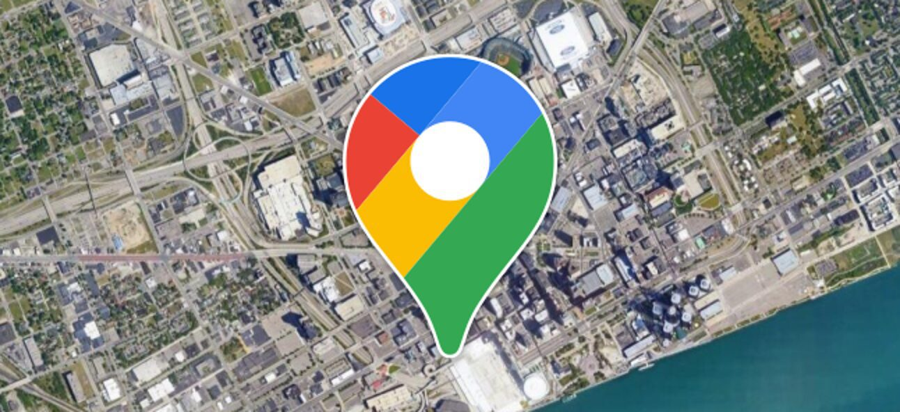 Google Maps Marketing – The Ultimate Local Marketing Strategy